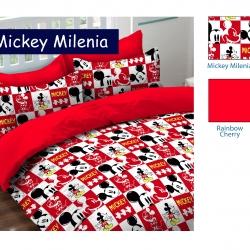 star-mickey-milenia-merah
