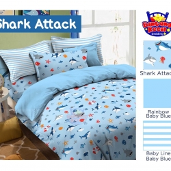 star-shark-attack-blue