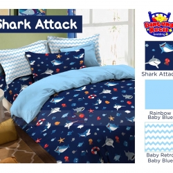 star-shark-attck-navy