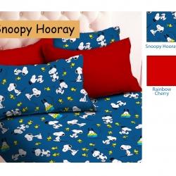 star-snoopy-hooray-biru
