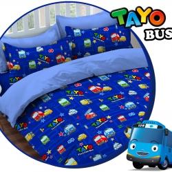 star-tayo-bus