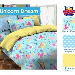 star-unicorn-dream-tosca