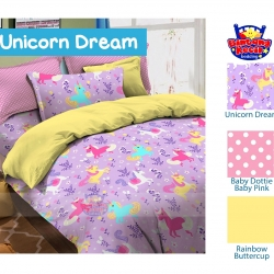 star-unicorn-dream-ungu