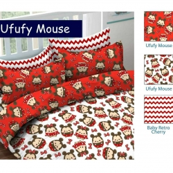 ufufy-mouse