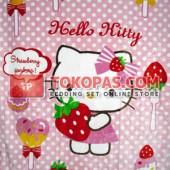 HK. Strawberry