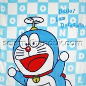 Selimut My Dream Doraemon Baling