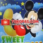 Mickey Sweet Dream