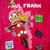 Paul Frank Fanta