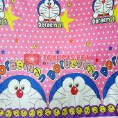 Selimut Bulu Lembut Dewasa Little Angel Doraemon