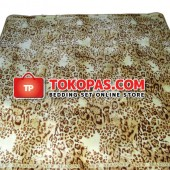 Karpet Selimut NS Tiger