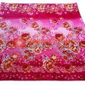 Karpet Selimut Bulu Lembut Little Angel LA Asmara