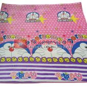 Karpet Selimut Little Angel LA Doraemon