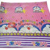 Karpet Selimut Little Angel LA Doraemon