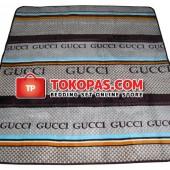LA Gucci