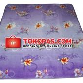 Karpet Selimut LA La Viola