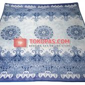 Karpet Selimut Lucky LY Cologny