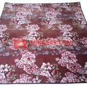 Karpet Selimut Lucky LY Prilly