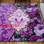 Karpet Selimut Luxury Jumbo - LUX RO Diana