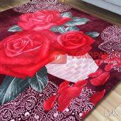 Karpet Selimut Rosanna Jumbo - LUX RO Viviane