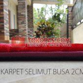 Karmut Rosanna Jumbo Busa 2cm