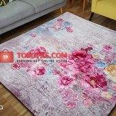 Karpet Selimut Luxury Besar LUX Akaroa