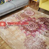 Karpet Selimut Luxury Besar LUX Foxton