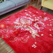 Karpet Selimut Luxury Besar LUX Taupo