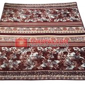 Karpet Selimut Lucky LY Davos