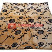 Karpet Selimut Lucky LY Golden Rose