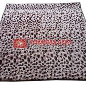 Karpet Selimut Lucky LY Lion Skin