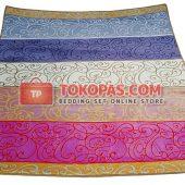 Karpet Selimut MC Romantic Gaby