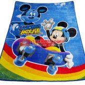 Karmut NP Mickey Rainbow
