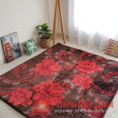 Karpet Selimut Rosanna Jumbo - LUX RO Havika