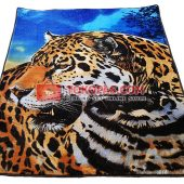 Karpet Selimut Rosanna RO Jaguar