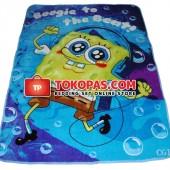 SE Spongebob