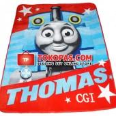 SE Thomas