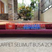Karmut Busa 2cm
