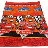 Karpet Selimut Murah Charlie CH Cars