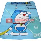 Karpet Karakter GHK009 Doraemon Baseball