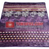 Karpet Selimut LA Heritage