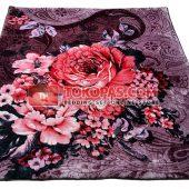 Karpet Selimut Rosanna Jumbo LUX Anya