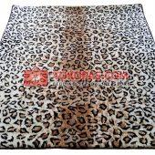 Karpet Selimut Rosanna Jumbo LUX New Cheetah