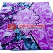 Karpet Selimut Rosanna Jumbo LUX Diana