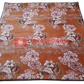 Karpet Selimut Lucky LY Brownies