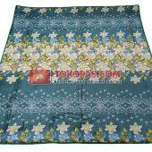 Karpet Selimut Lucky LY Green Fields