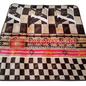 Karpet Selimut Lucky LY LV Garis