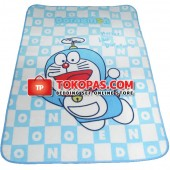MD Doraemon Baling
