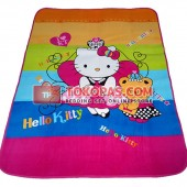 Karpet Selimut MD HK. Party