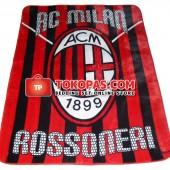 NS AC Milan