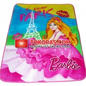 RO Barbie Paris